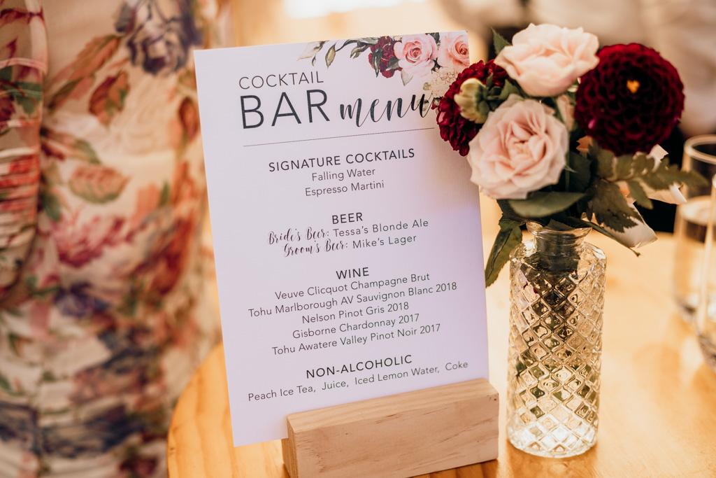 Taranaki Marae Wedding-184.jpg