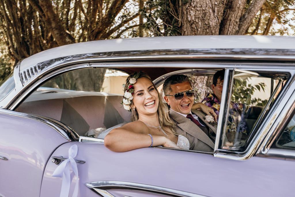 Taranaki Marae Wedding-185.jpg