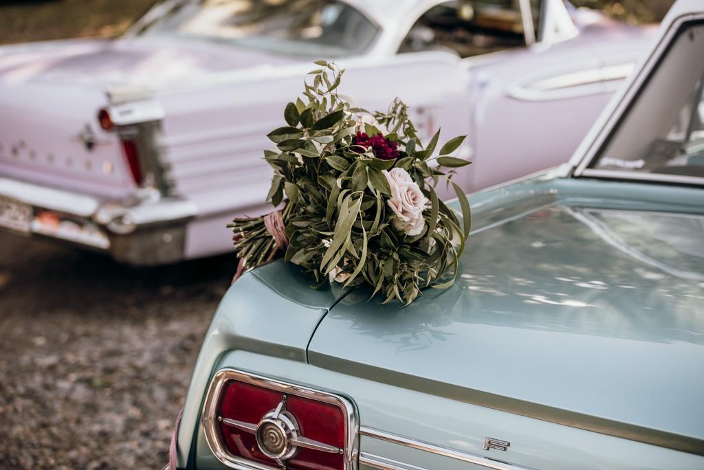 Taranaki Marae Wedding-188.jpg