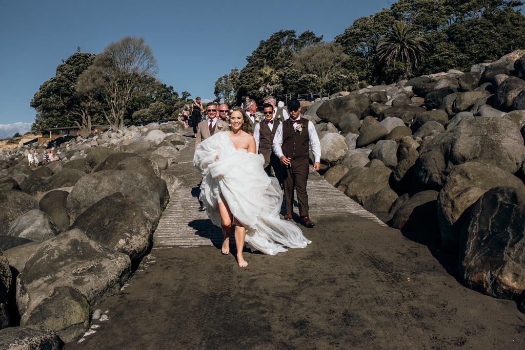 Taranaki Marae Wedding-189.jpg
