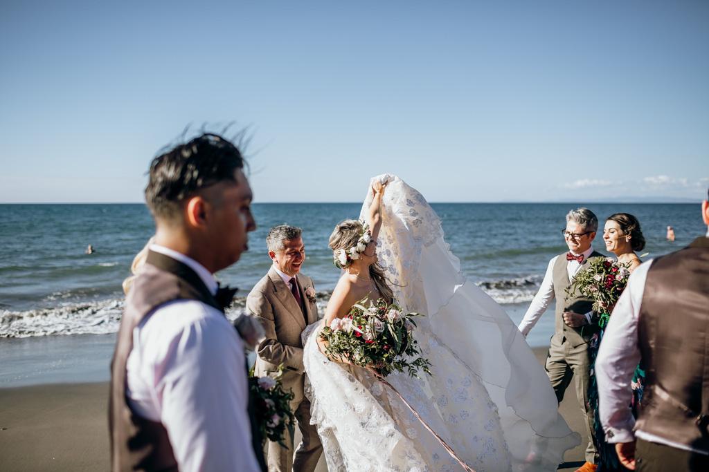 Taranaki Marae Wedding-190.jpg