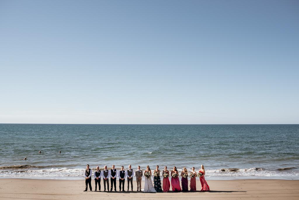 Taranaki Marae Wedding-191.jpg