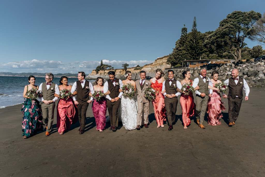Taranaki Marae Wedding-192.jpg