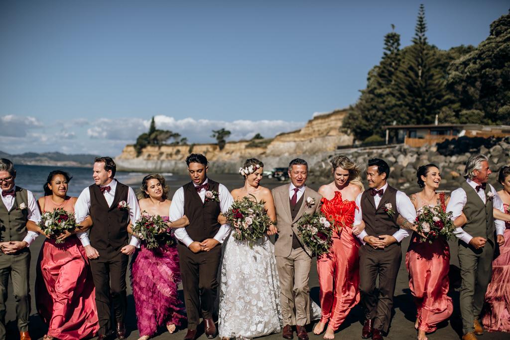 Taranaki Marae Wedding-193.jpg