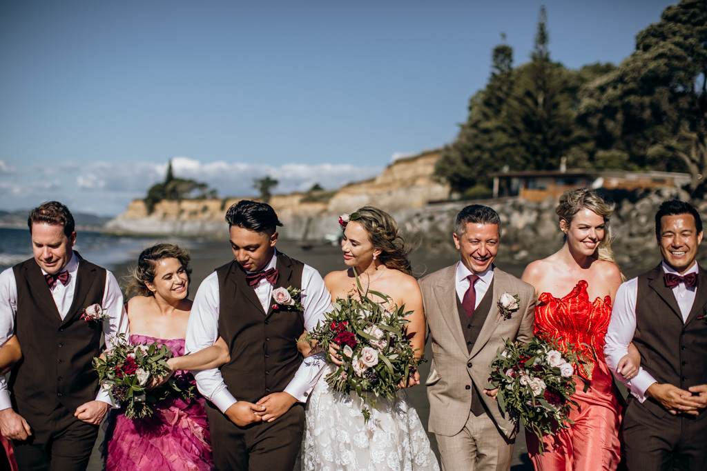 Taranaki Marae Wedding-194.jpg