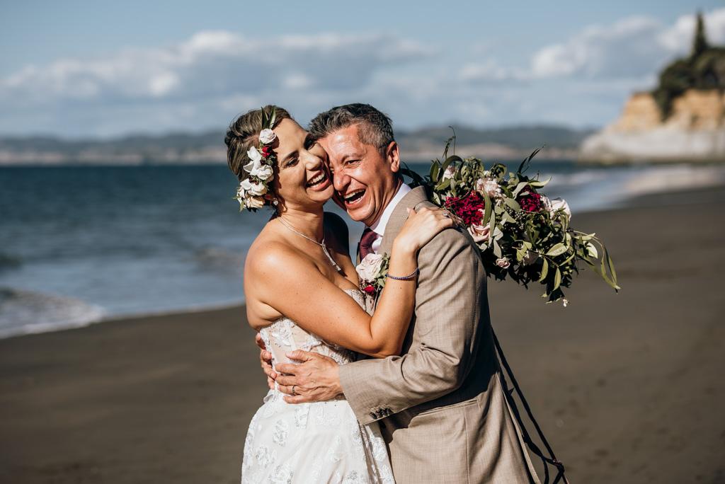 Taranaki Marae Wedding-195.jpg