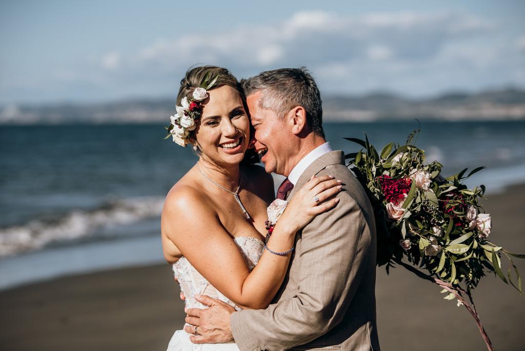 Taranaki Marae Wedding-196.jpg