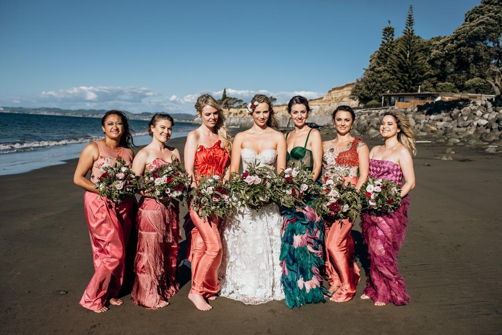 Taranaki Marae Wedding-200.jpg