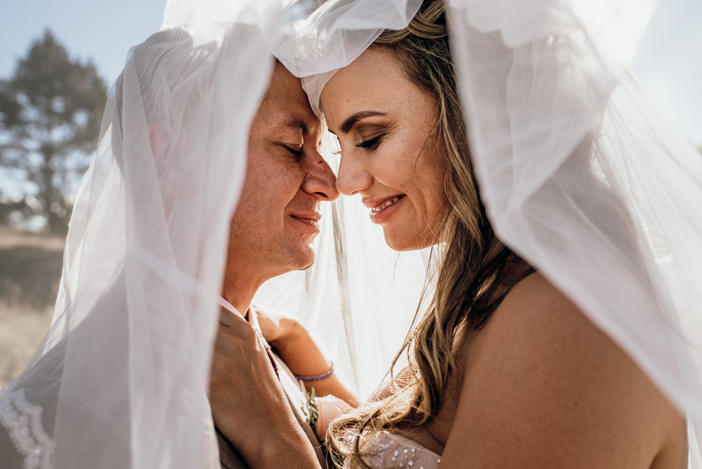 Taranaki Marae Wedding-202.jpg