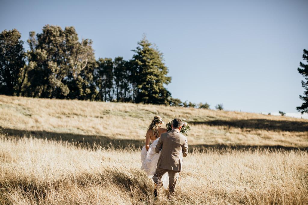Taranaki Marae Wedding-201.jpg