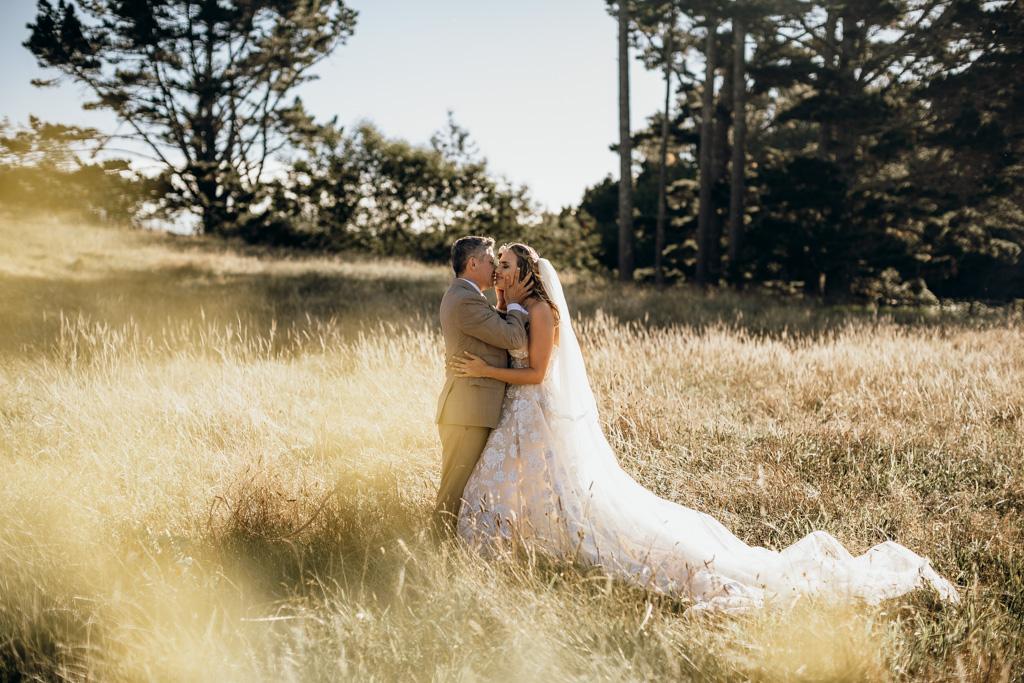Taranaki Marae Wedding-205.jpg