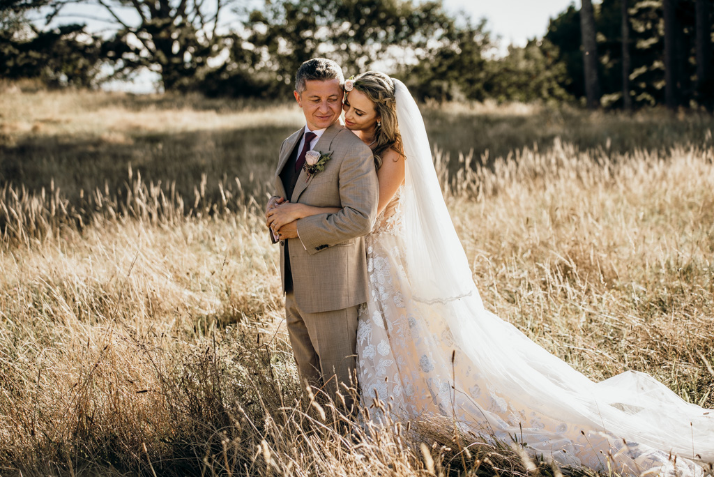 Taranaki Marae Wedding-208.jpg