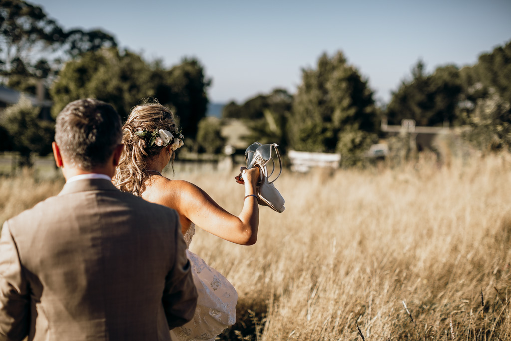 Taranaki Marae Wedding-210.jpg