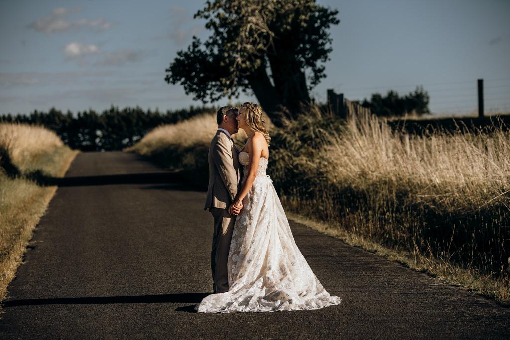 Taranaki Marae Wedding-214.jpg