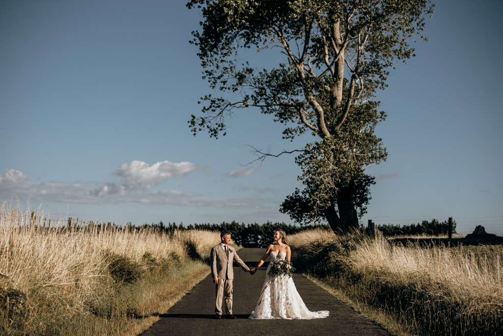 Taranaki Marae Wedding-215.jpg