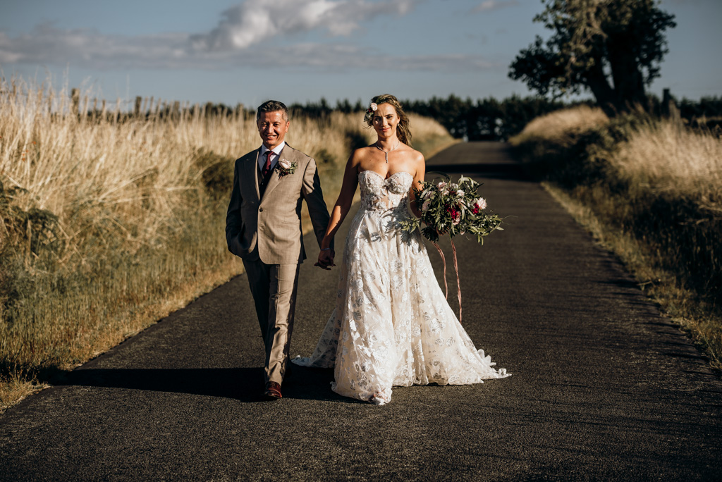 Taranaki Marae Wedding-216.jpg