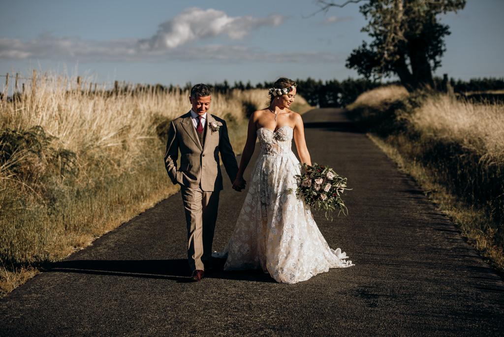 Taranaki Marae Wedding-217.jpg