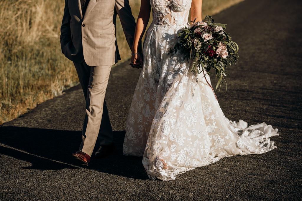 Taranaki Marae Wedding-218.jpg
