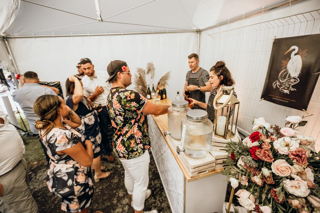 Taranaki Marae Wedding-221.jpg
