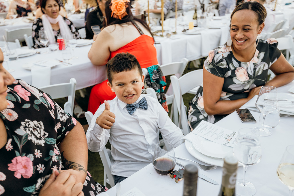 Taranaki Marae Wedding-223.jpg