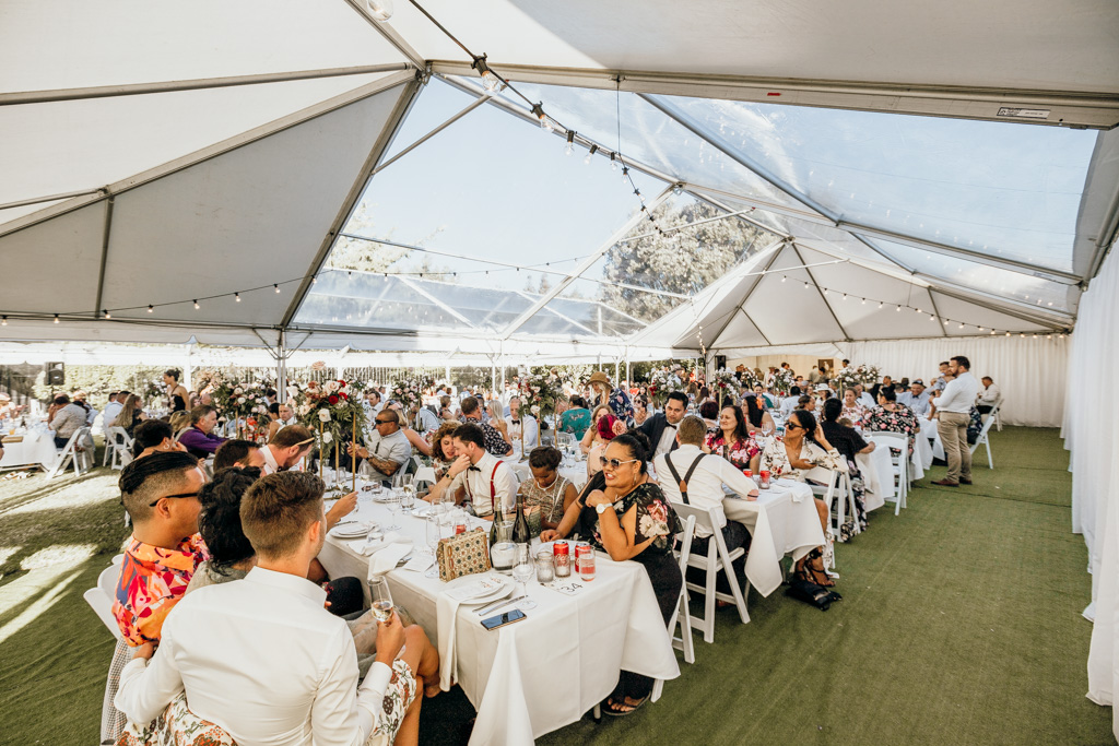 Taranaki Marae Wedding-222.jpg