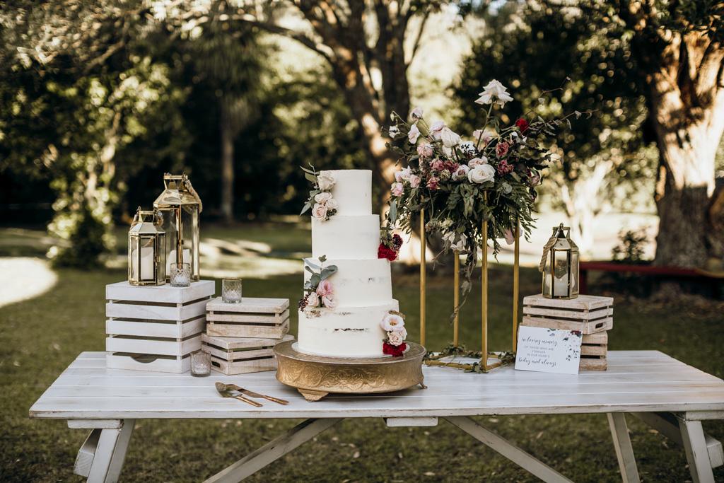 Taranaki Marae Wedding-226.jpg