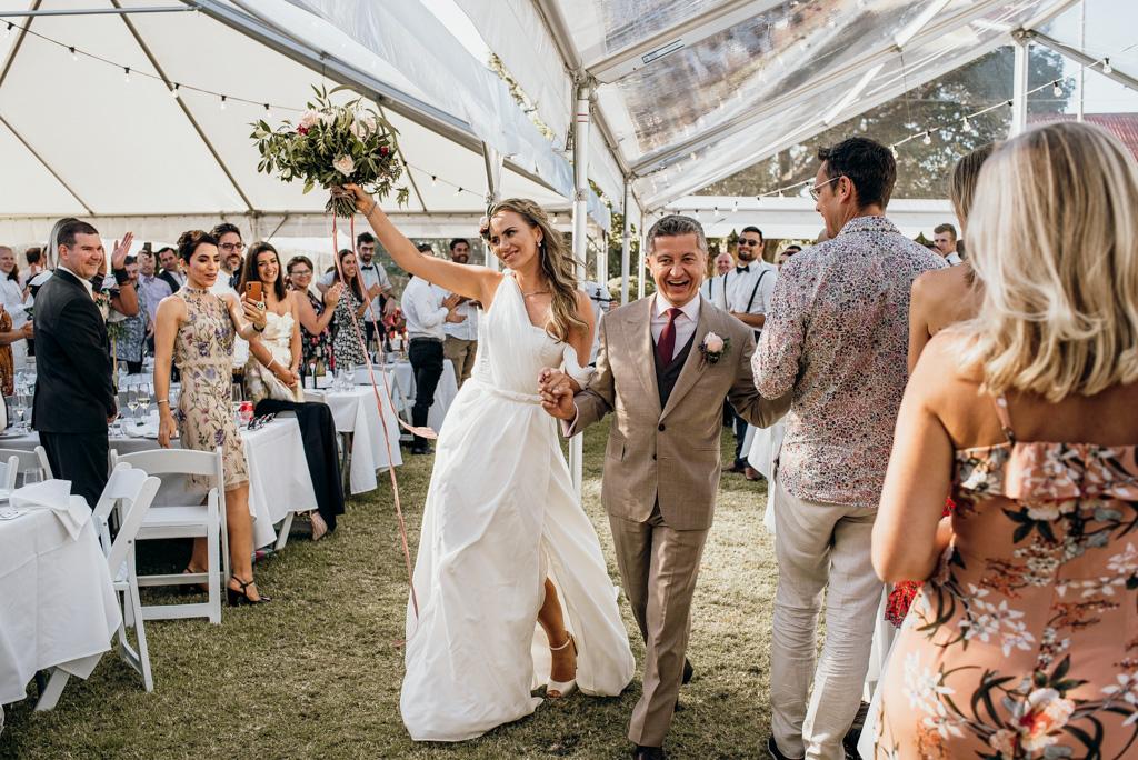 Taranaki Marae Wedding-228.jpg