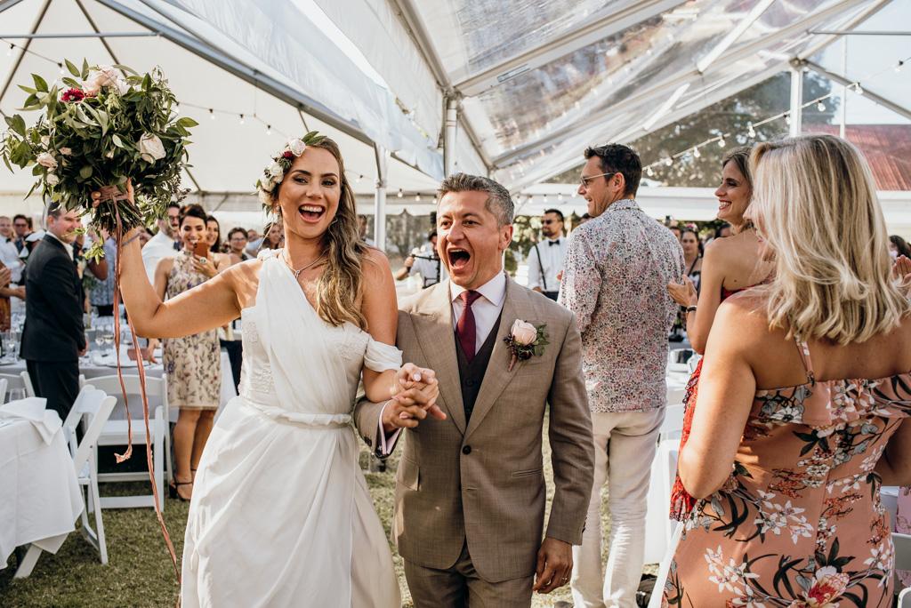 Taranaki Marae Wedding-229.jpg