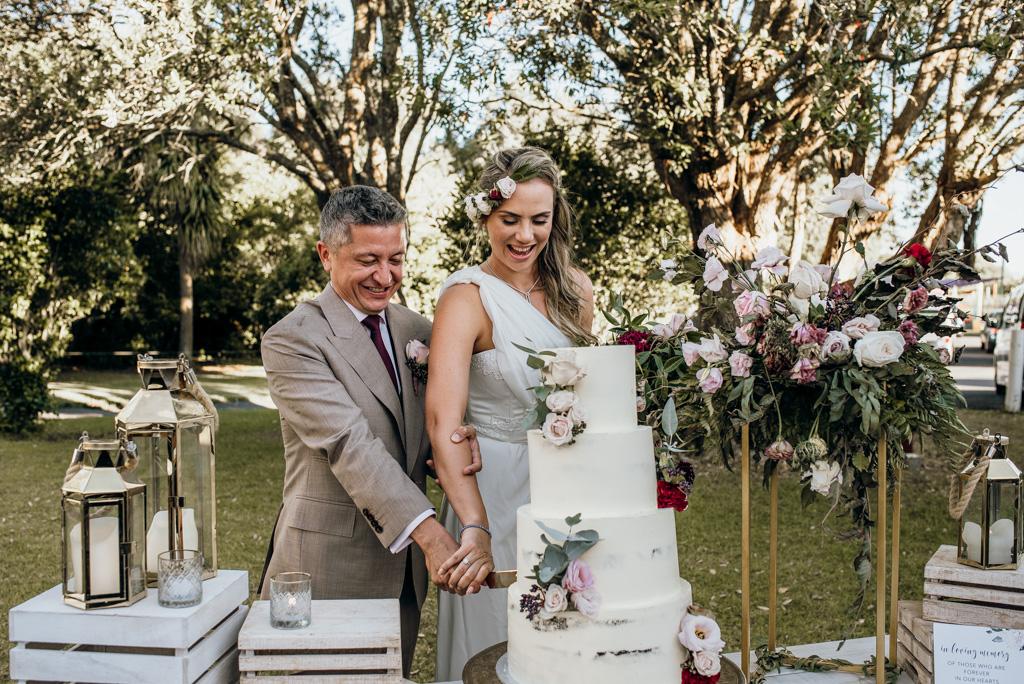 Taranaki Marae Wedding-231.jpg