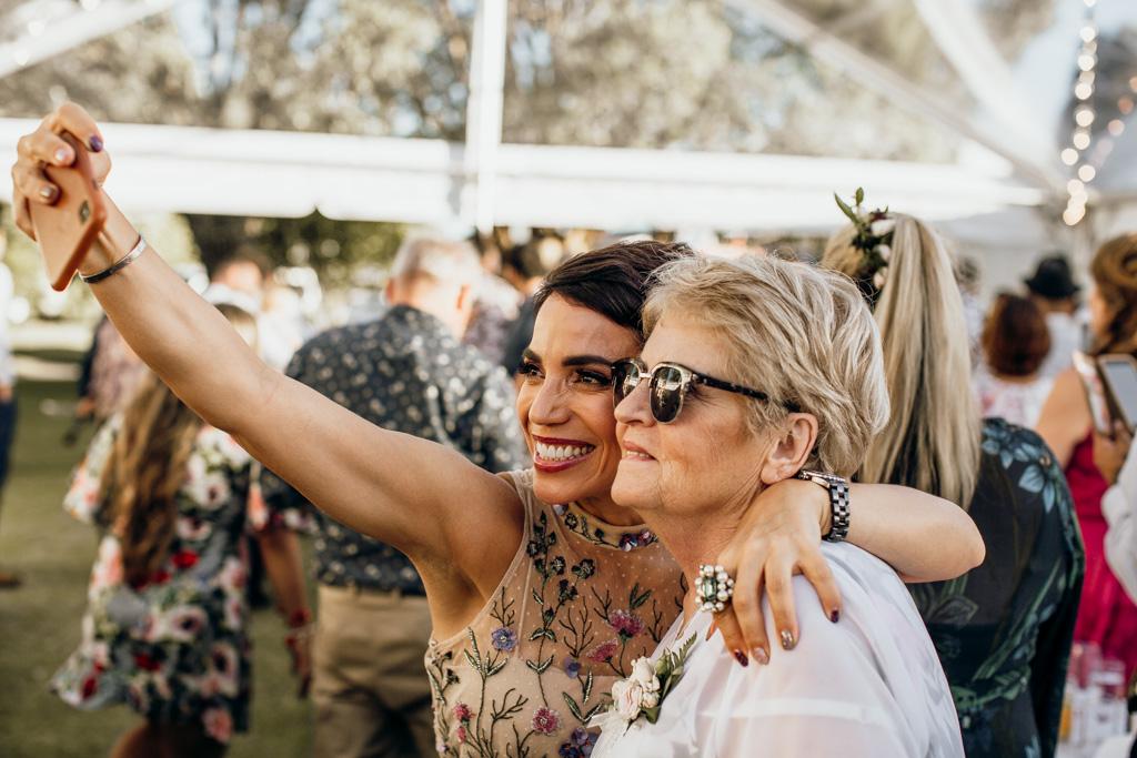 Taranaki Marae Wedding-233.jpg