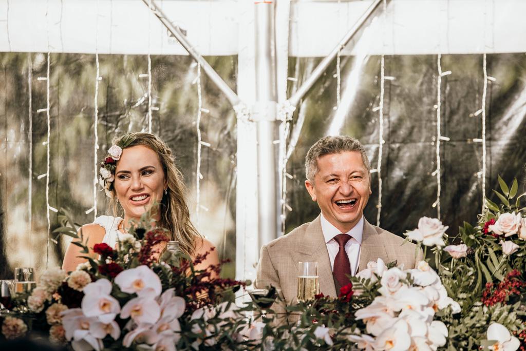 Taranaki Marae Wedding-235.jpg