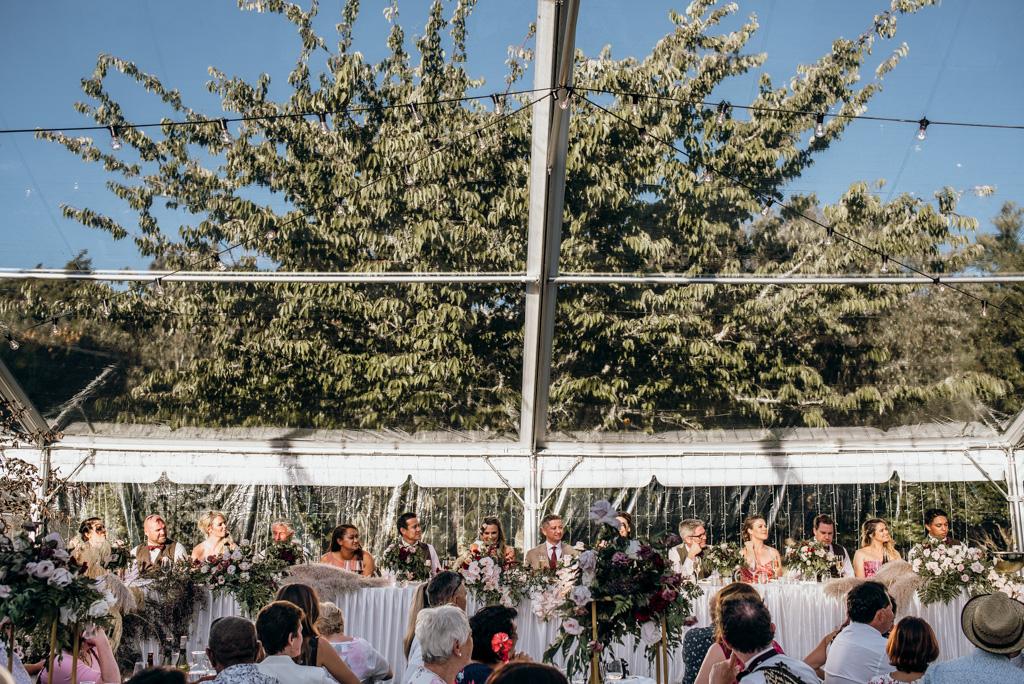 Taranaki Marae Wedding-236.jpg
