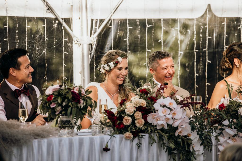 Taranaki Marae Wedding-238.jpg