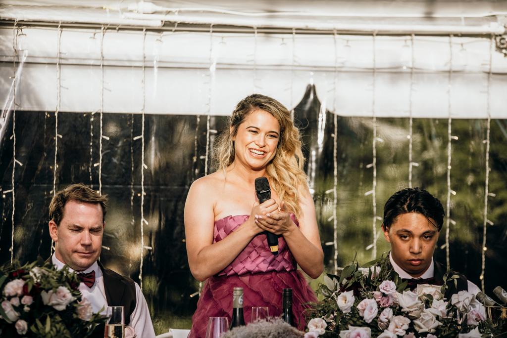 Taranaki Marae Wedding-239.jpg