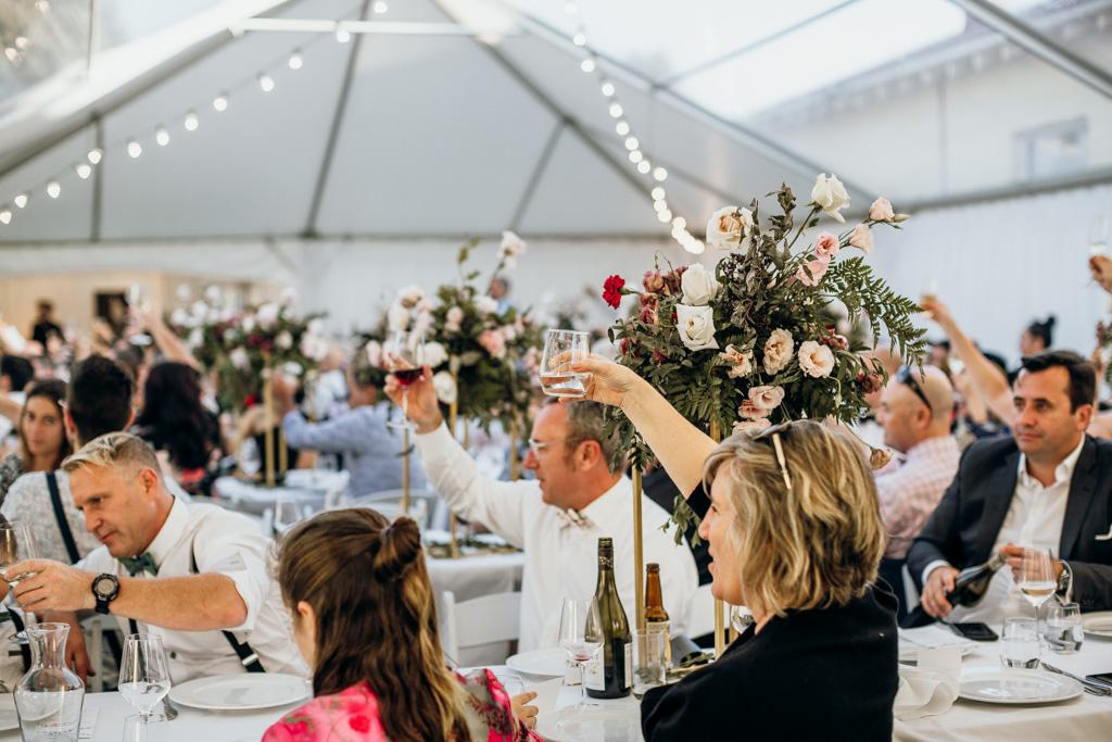 Taranaki Marae Wedding-240.jpg