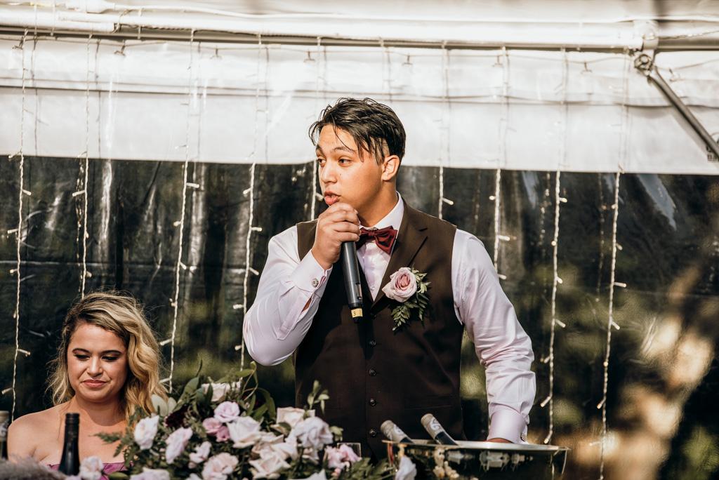 Taranaki Marae Wedding-241.jpg