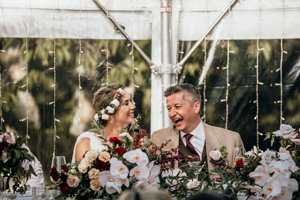 Taranaki Marae Wedding-242.jpg