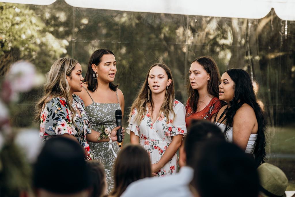 Taranaki Marae Wedding-243.jpg