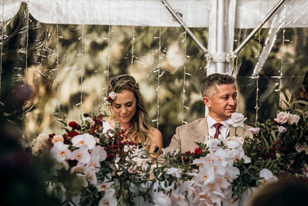 Taranaki Marae Wedding-244.jpg