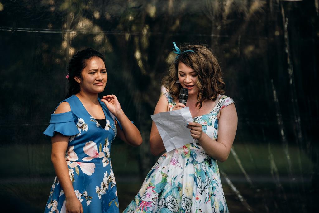 Taranaki Marae Wedding-245.jpg