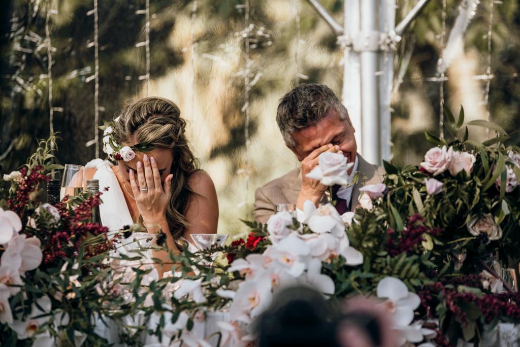 Taranaki Marae Wedding-246.jpg