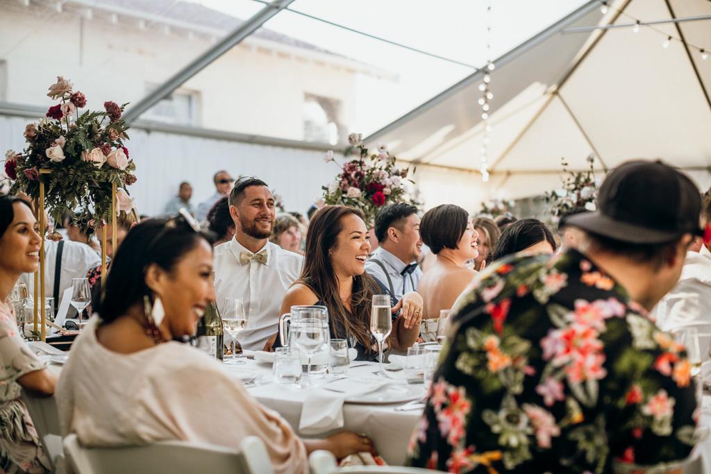 Taranaki Marae Wedding-248.jpg