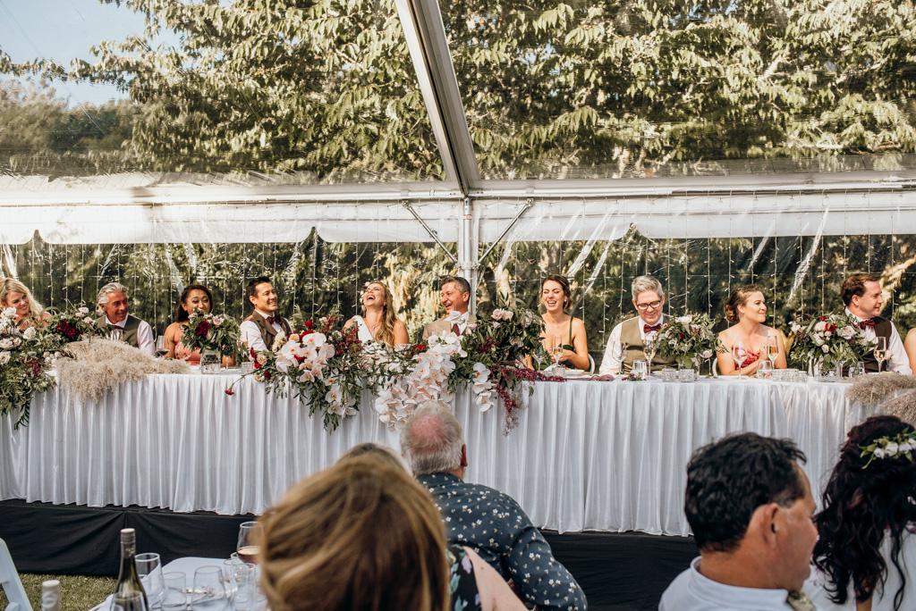 Taranaki Marae Wedding-247.jpg
