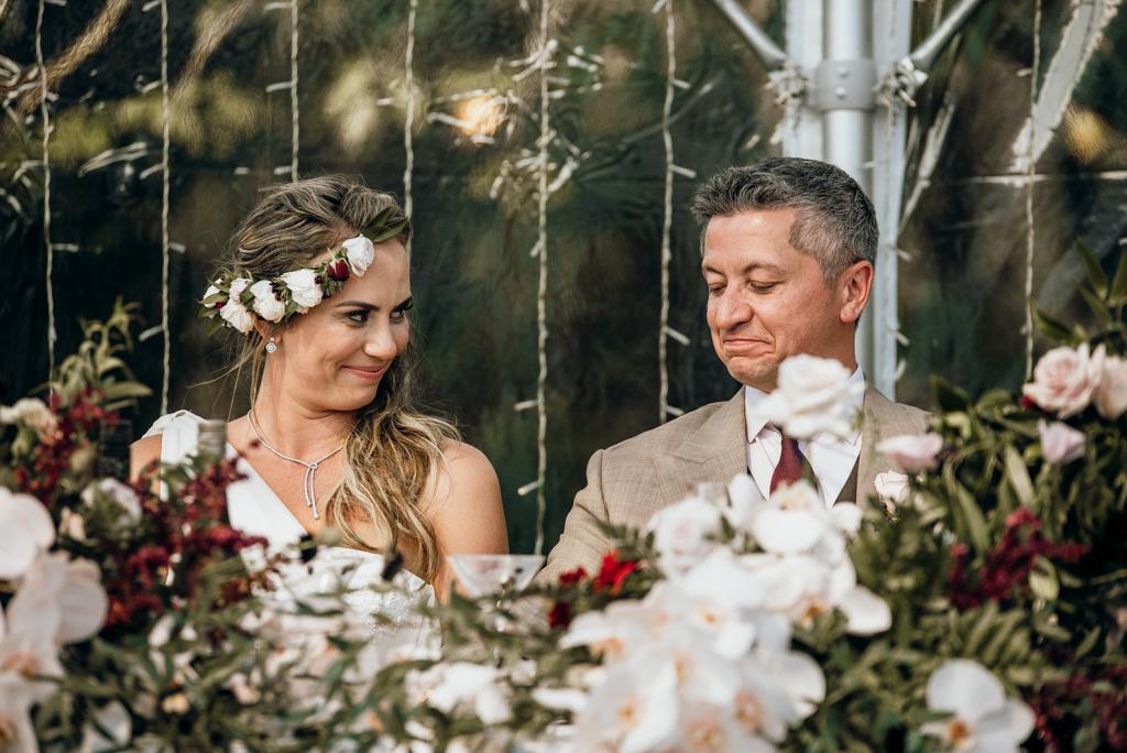 Taranaki Marae Wedding-250.jpg