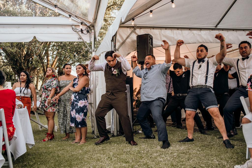 Taranaki Marae Wedding-252.jpg