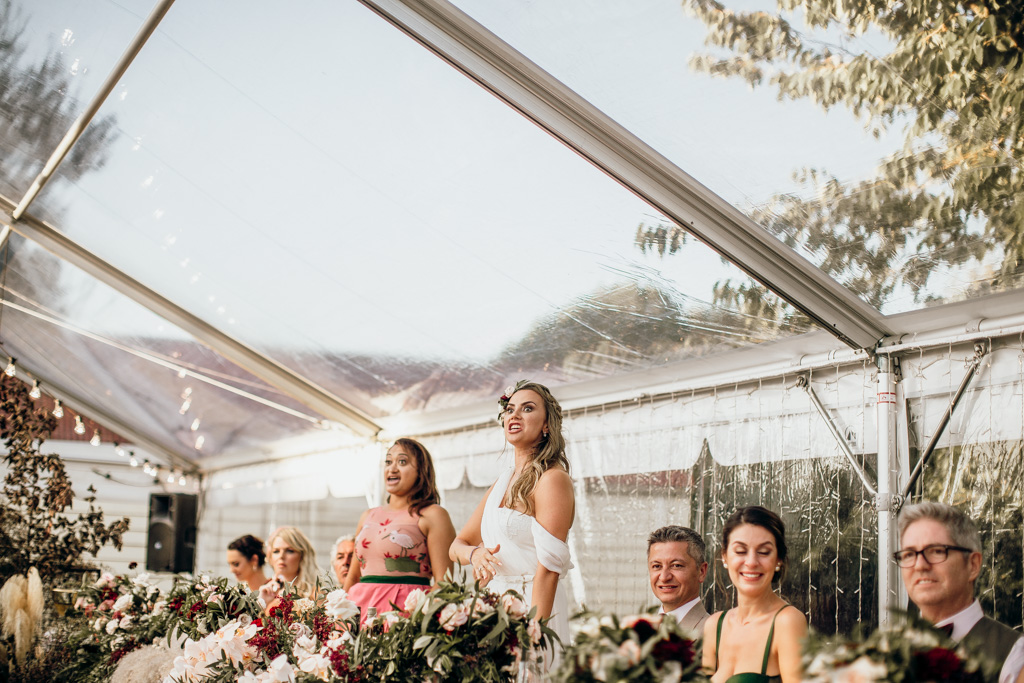 Taranaki Marae Wedding-256.jpg
