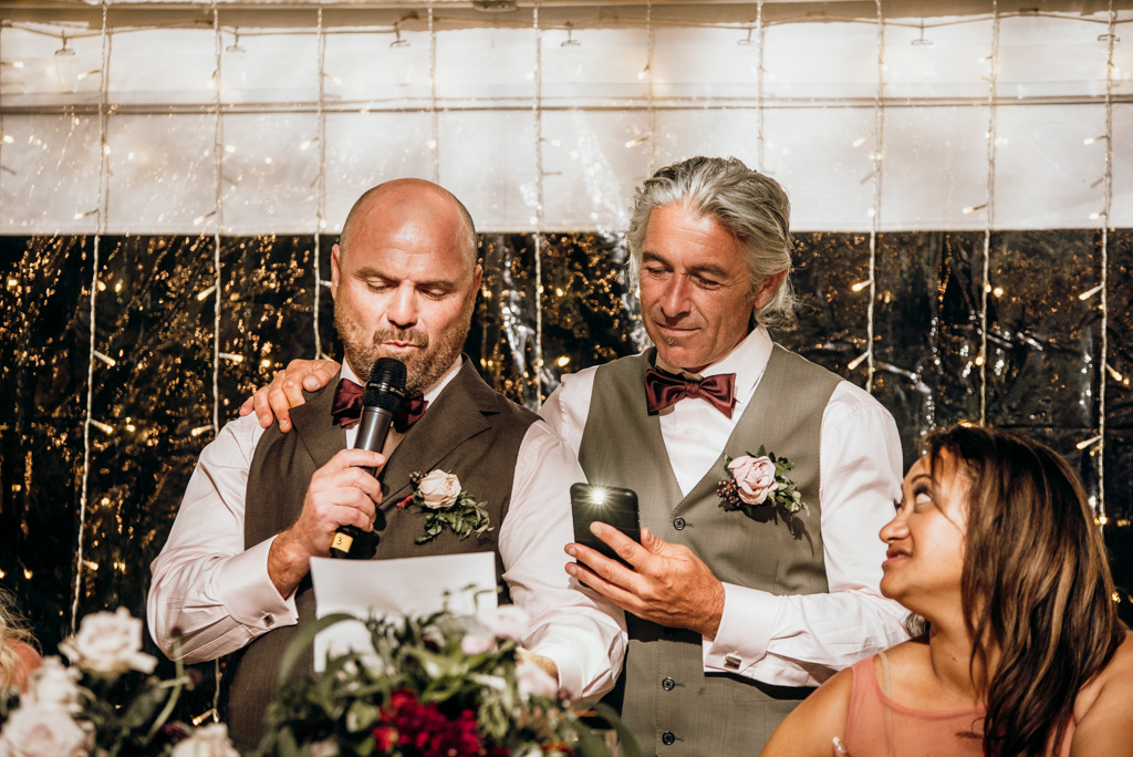 Taranaki Marae Wedding-258.jpg
