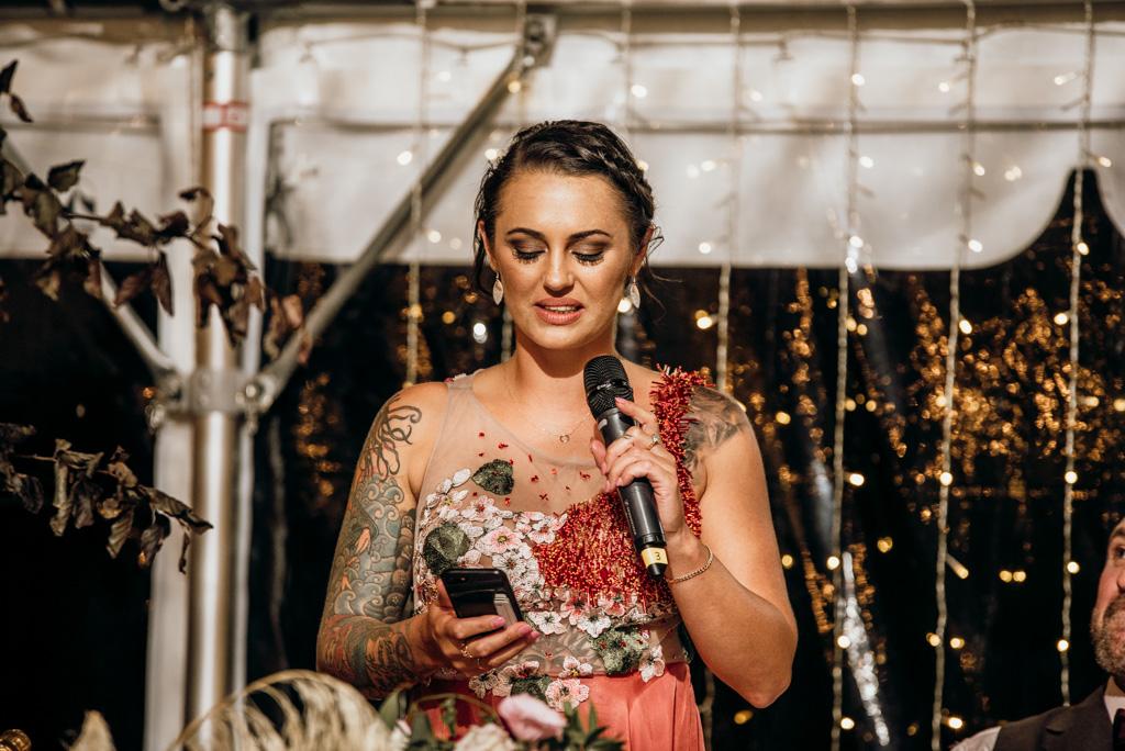 Taranaki Marae Wedding-259.jpg