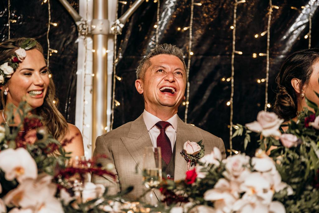 Taranaki Marae Wedding-261.jpg