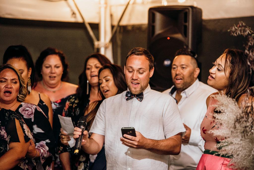 Taranaki Marae Wedding-263.jpg